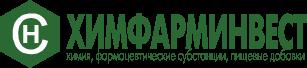 Химфарминвест, ООО, Киев