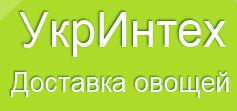 УкрИнтех, ЧП, Киев