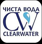 Чиста Вода, ООО, Николаев