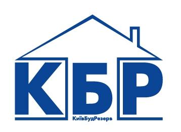 Строительная компания КиевСтройРезерв, ООО, Киев