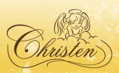 Кристен, ЧП (Кристен), Киев