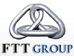 ФТТ Групп, ООО ( FTT Group ), Южный