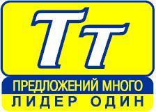 Турфан-Трейд, ООО, Киев