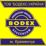 Бодекс-Украина, ООО, Кременчуг