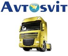 Avtosvit, ЧП, Кривой Рог