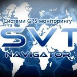 СВТ Навигатор, ООО, Новояворовск