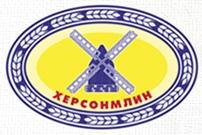 ХЕРСОНМЛИН, ООО, Алёшки