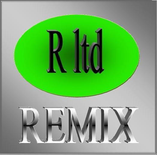 Ремикс, МП, Белая Церковь