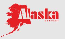 Интернет-магазин Аляска, ЧП, Киев