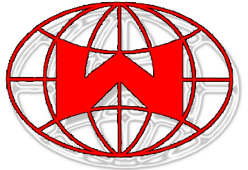 Weiss Doppelbodensysteme GmbH, ООО, Смела