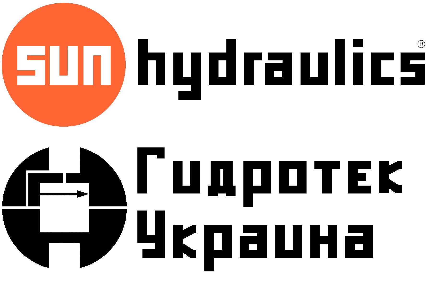 Гидротек Украина (Hydrotek Ukraine), ООО, Киев