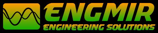 Производственное предприятие «Engmir» Проектирование·Изготовление·Монтаж оборудования для пищевой промышленности, Калиновка