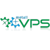 VPS Metall, ЧП, Днепр