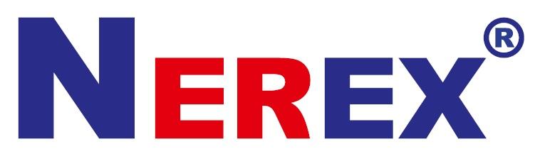 NEREX, Компания-производитель, Киев