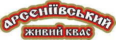 Живой Квас, ООО, Житомир