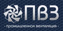 Полтавский вентиляторный завод, ЧАО (ПВЗ, ЧАО), Котельва
