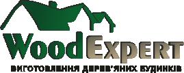Вуд Эксперт, ЧП (WoodExpert), Ужгород