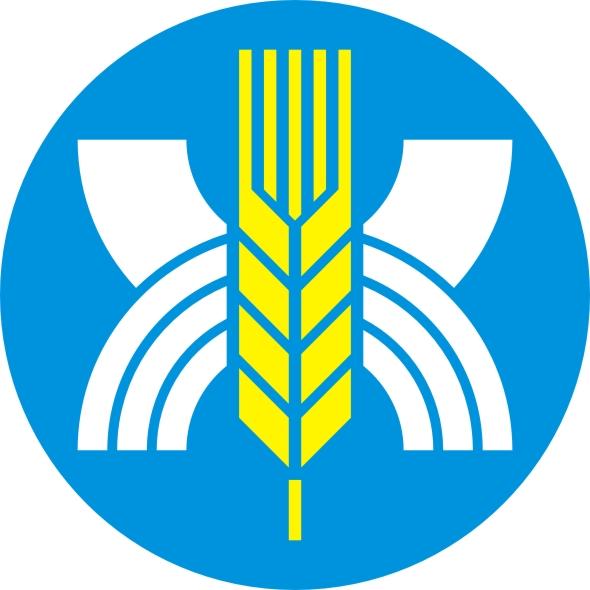 Belocerkovhleboprodukt, KP/Bіlocerkіvhlіboprodukt, KP, Belaya tserkov