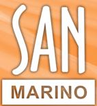 San Marino (Сан Марино), ФЛП Шатохина, Харьков