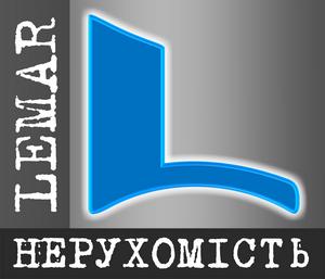 Недвижимость Lemar, ЧП, Днепр