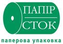 ПапирCток, ООО, Киев