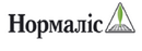 Нормалис, ООО, Радивилов