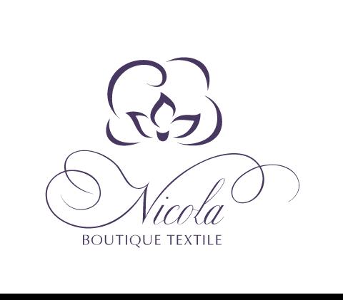 Николя Бутик Текстиля, ЧП (Nikola boutique textile), Безруки