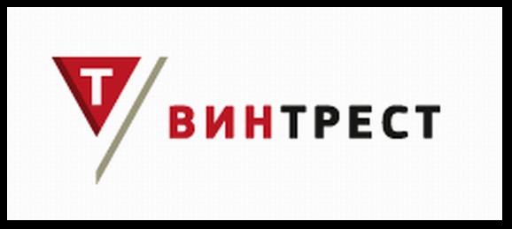 Винтрест, ООО, Великодолинское