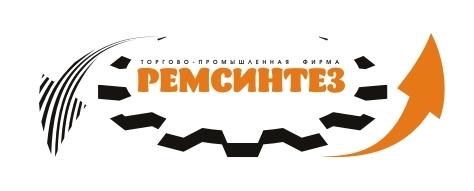 Торгово-производственная компания Ремсинтез, Кропивницкий
