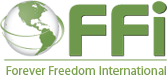 Forever Freedom International  FFI  (Украина ), Днепр