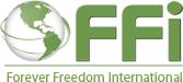 Forever Freedom International  FFI  (Украина ), Днепр