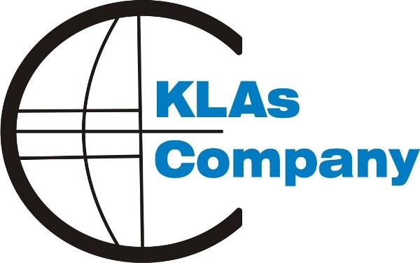 KLAs Company, ЧП, Днепр