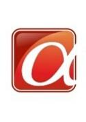 Альфа Лекс Консалтинг (Юридическая компания), ООО, Кропивницкий