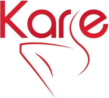 Karse, Компания, Киев
