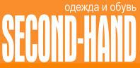 Гинзеровская М.Н., ЧП, Хмельницкий