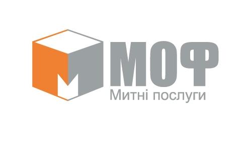 МОФ, ООО, Петропавловская Борщаговка