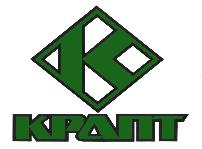 КРАПТ- компания производитель, Коростень