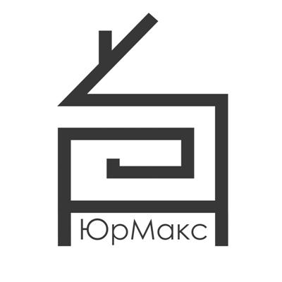 ЮрМакс, ЧП, Львов