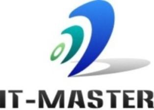 It-master, ЧП, Ровно