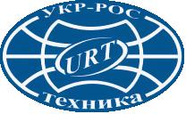 Укр-Ростехника, ЧП, Чугуев