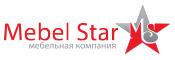 Фабрика мебели Мебель стар (Mebel-Star), Белая Церковь