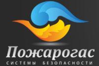 Техногенная безопасность, ООО, Кропивницкий