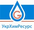УкрХимРесурс, ООО, Калиновка