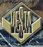 Веста производственно-коммерческая компания, ООО (Vesta-Stone), Володарск-Волынский