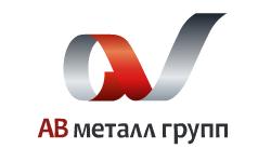 АВ металл групп, ООО, Луганск