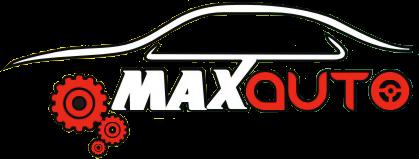 Максавто, ЧАО (Maxauto), Нововолынск