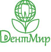 DентМир, ЧП (ДентМир), Одесса