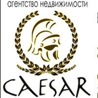 Цезарь, ООО, Керчь