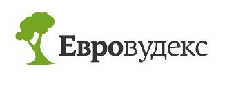 "ООО ""Евровудекс"", Кумейки"