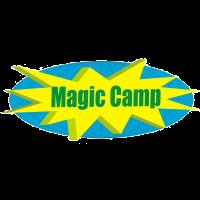 Английский развивающий лагерь (Magic Camp), Организация, Харьков